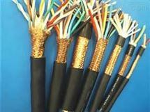 HYA通信电缆10*2*0.5