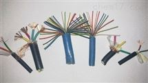 ZR-KFF22阻燃控制电缆