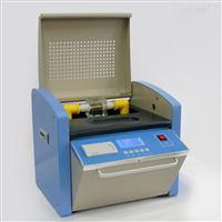 6801E型变压器绝缘油介电强度测定仪