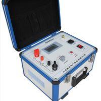 智能回路电阻测试仪厂家应用