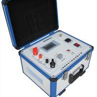 智能回路电阻测试仪厂家销售