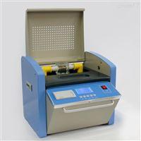变压器绝缘油介电强度测定仪