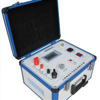 MEHL-200A回路电阻测试仪