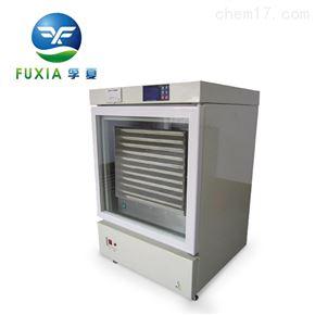 ZJSW-2A高品质血小板保存箱ZJSW-2AQS认证恒温箱浙江专业生产