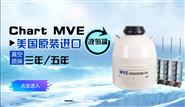 CryoSystem 4000液氮罐