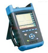 Ceyear 6361C 光谱分析仪