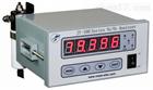 成都久尹系列氮氧分析仪制氮制氧机专用