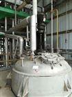 回收二手高温高压反应釜价格高峰