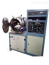 单位专用K-ZG-0.5小型真空熔炼炉