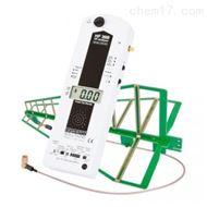 HF38B电磁辐射分析仪