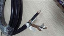 计算机电缆DJYPVP-10×2×1.0㎜2