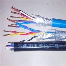 大对数通信电缆-HYA22