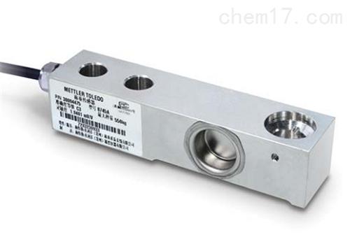 托利多0745A-2.2称重传感器