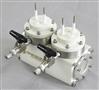 CEL-HT5光电反应器