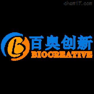 Bioplex代理