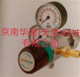德国GCE氧气减压器品牌促销