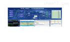 5G通信及测试系统方案