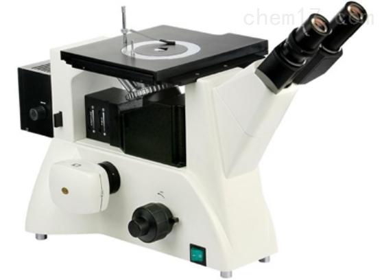 FCM5000河南郑州金相显微镜