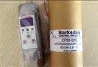 BARKSDALE特價傳感器BPS32GVM0400B現貨