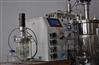 BLBIO-3GJG机械搅拌单壁全玻璃发酵罐