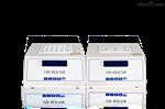 CR218-25/CR218-9多功能消解器
