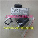 AVENTICS压力开关R412010713订货价格好