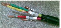 ZA-RVV通信电源电缆