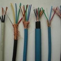 CPEV-S双绞式通信电缆