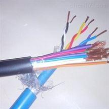 通信电缆HYA-300对