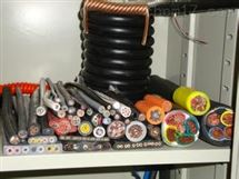 矿用铠装电力电缆MVV22,3*16+1*10
