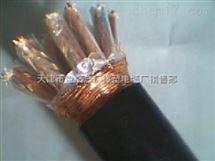 交联YJV32钢丝铠装电力电缆