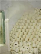 针织服装厂加湿器厂家