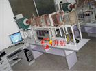KH-RG41强迫对流空气横掠平板放热系数测试装置