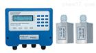 ZH-RC20超声波流量计(外夹、插入、管段)