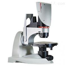 三维数码显微镜