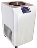W-501S低温恒温水槽 内外循环