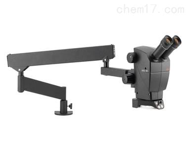 徕卡Leica A60 F 和 A60 S体视显微镜