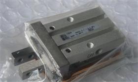 MHR3-10RSMC气爪MHS3系列选型资料|SMC苏州代表处
