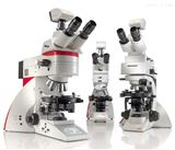徕卡Leica DM4P正置研究级偏光显微镜