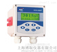 DOG-3082F高溫發酵生物制藥在線溶氧儀