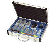 TC-300便携式水质硬度仪 TC-300