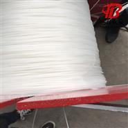 SJL亿邦生产PA尼龙割草线拔丝拉丝机械设备