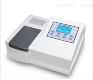 氨氮/总磷三参数测定仪