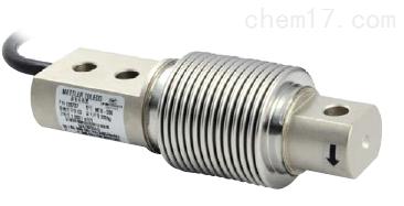 梅特勒MTB-75称重传感器