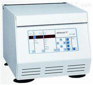 3K-15 徳国SIGMA高速冷冻离心机