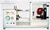 LD320-高速冲击测试仪