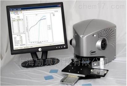 防晒指数SPF-测量仪