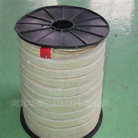 芳纶盘根厂家芳纶盘根批发价格芳纶纤维盘根