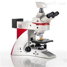 研究级半自动数字式正置金相显微镜