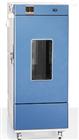 SHH-400GSD综合药品稳定性试验箱